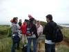 passeio-fraterno-ago-2012-340