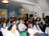Seminario de Ana Cecilia Rosa 04-04-10 004