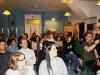 Seminario de Ana Cecilia Rosa 04-04-10 005