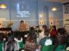Seminario de Maria Isabel 014