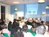 seminario-2011-002