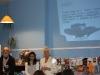 seminario-2011-039