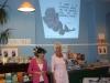fotos do seminario do dia 25-04-2010 027