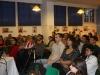 Seminario de Maria Isabel 010