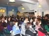 seminario-2011-015